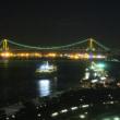 東京港 ( 2017.12.2 - 6 ) 「橘丸」