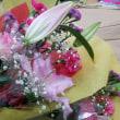 5月20日 明日の誕生花・ゆかりの花 花言葉は?(*^O^*)☆