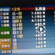 セレブ!! ぶり & ポーク & ハンバーグ & ひき肉 ・・・・!!!     № 5,909