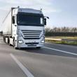 【静電気対策:乗用車のエンジンと何が違うのか?】大型トラックエンジンオーバーホール!走行距離100万キロ以上! engine  Piston