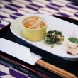 春分の日イベント☆日本の伝統食と暦~春分のセレモニー2019~で料理を担当します☆東京方面の方はぜひ