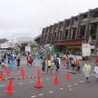 2018長野マラソン