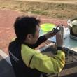 2017 九州地区ラリー開幕戦ケータリング