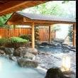 松島海岸と蔵王温泉へ