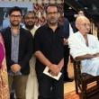 インドの「ボリウッド」がユニークな博物館を作った!