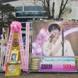 """【韓流&K-POPニュース】""""37歳"""" チョン・リョウォン 「女優特有の年齢の壁を押し倒そうと努力」・・"""
