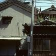 大阪街物語713
