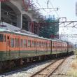 いよいよ終末を迎える新潟の115系電車(第27回)