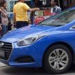 シンガポールのTaxiコンフォートデルグロ、米国のUberと提携。