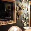 colorful coffee(カラフルコーヒー)津市安東町 11/9オープン