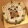 9/21、7日目の長崎は西海→大村!