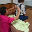 小川ボディーケア治療院 施術と体感