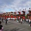 第8回半田山車祭5