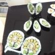 7月講座のお寿司♪