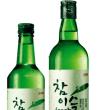 [韓国語] 참(チャム=真の)のつく言葉 ③自然や風土、生活や文化などから生まれた言葉。そこに韓国の特色も・・・。