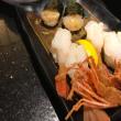 寿司屋の話@gooブログ