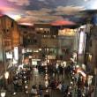 20年ぶりのラーメン博物館
