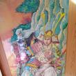 ★義経伝説とキリコ祭り