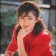 「夏目雅子さん」・・・「誕生日」!!