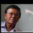 米国大使館は、カンボジア政府に「主権の軽視」を止めるよう求めた。