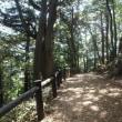 天覧山から多峯主山(その1)