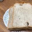 ふすまパン リベンジ