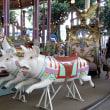 【練馬区ニュース】としまえんに「機械遺産」…回転木馬110周年