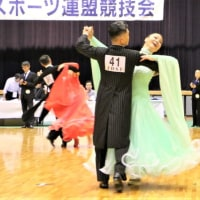 ken & kiyoのナイスダンス