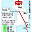韓国は無視して進められた、日米英仏加豪「自国民救出」の極秘協議 。青瓦台は情報漏洩の恐れありとされて…