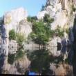 異質な岩石 花崗岩 ① 2018.6.15 「7」