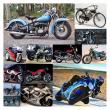 国産オートバイの過去を振り返る。(番外編vol.2060)