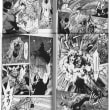 仮面ライダークウガ08 「ズ」から「メ」の高位のグロンギにゲゲルが移行しクウガは太刀打ちできなくなっていた