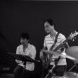 エームズ・ギター教室 ライブ用のリハ