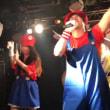 10/29(日) 再びOnochangライブ参戦!!