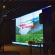 函館山と講演会
