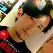 JUNONの吾郎
