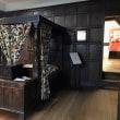 イギリスと世界の歴史を大きく変えた薄幸の天才発明家の住んだ家・・・ボルトンの隠れた名所ホリィス・ウッド