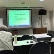 漸化式を作って解く問題 ~2017年度前期日程の岩手大学理工学部入試問題