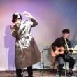 「見る、松永天馬」を松永天馬と、見る 新宿ゴールデン街劇場ー追記有りー