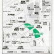 阪神百貨店新館