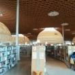 ~~~  これが図書館???  ~~~
