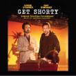 Antonio Sanchez/Get Shorty (Original Television Soundtrack)