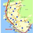 日本最長の路線バス・後編
