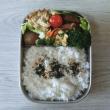 高校生のお弁当No.302~306