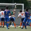 東京都U-18サッカーリーグT1 第17節vsFCトリプレッタユース