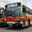 広島交通686-23(広島22く3740)