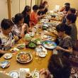 平成30年度花野果村キッチンガーデン真夏のお楽しみ会昼の部&夜の部