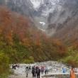 谷川岳に行ってきました。す・・・ん君からいただきました。