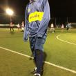 福知山フットボールフィールド11