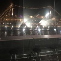 DEEN  初日、2日目横浜大桟橋ホール終了!